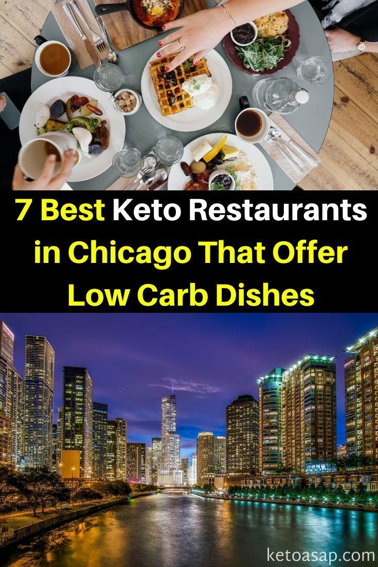 7 best keto restaurants in chicago keto restaurant keto