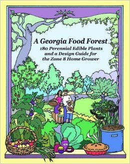 1000 images about food forest gardening on pinterest for Forest garden design zone 4