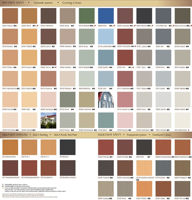 1000 images about ulkov rit pinterestiss hiusraidat - Peinture naturelle leroy merlin ...