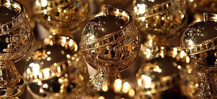 Golden Globes 2017 Nominations -- Full List
