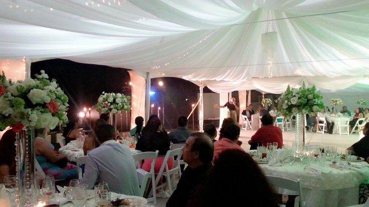 Hotel Castillos del mar en Rosarito km 29.5