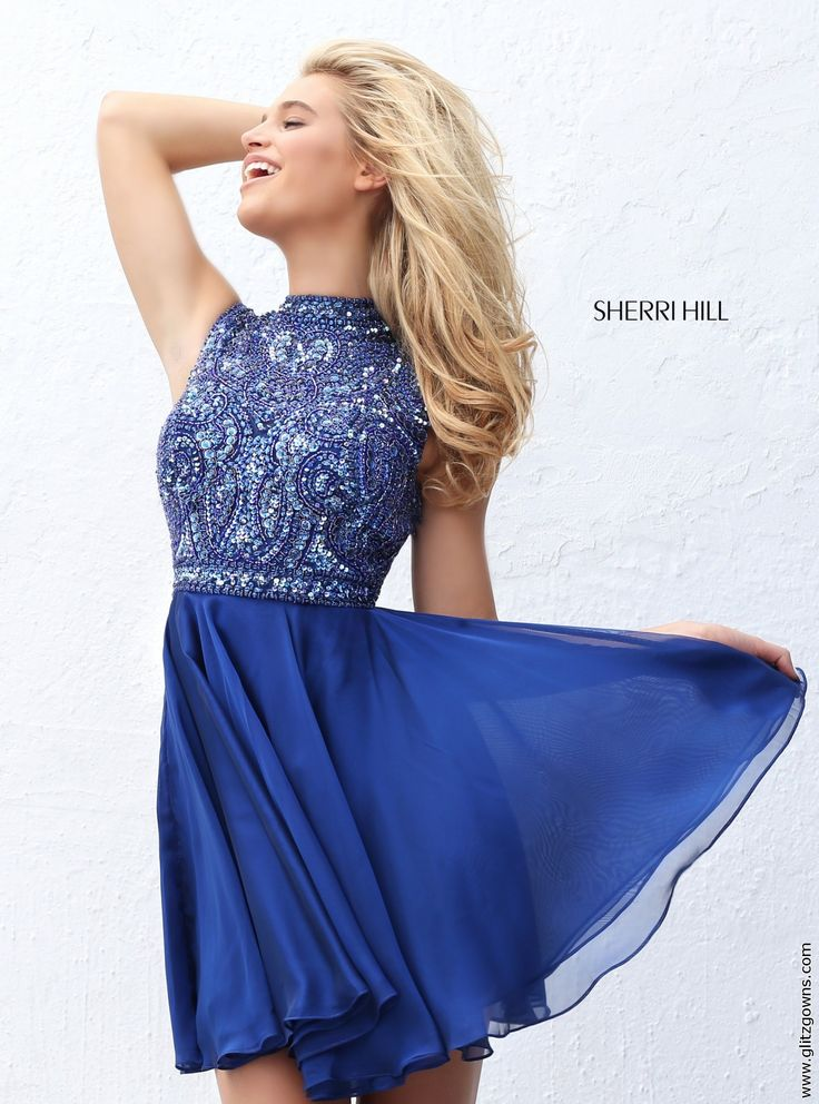 123 best Fall 2016 images on Pinterest | Tony bowls, Fall 2016 and ...