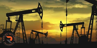 Ripples Commodity Blog: Equity Trading Tips: Crude Oil Futures Decline Mar...