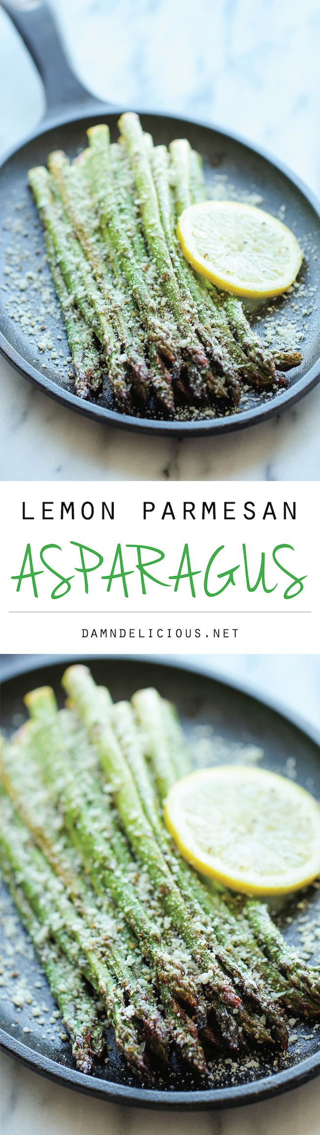 with garlic easy min A Asparagus with quick Parmesan and   cup side lemon Parmesan  away  dish juice  made   jersey soccer just tee goodness  prep       fresh usa Lemon world and