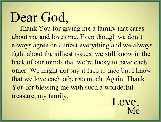 1000+ images about Prayer for me on Pinterest | Winnie the ...