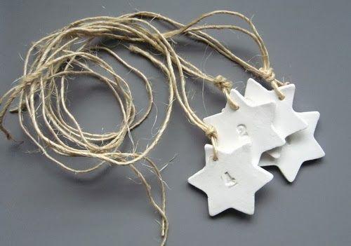 ber ideen zu modelliermasse weihnachten auf pinterest polymer knetmasse polymere und ton. Black Bedroom Furniture Sets. Home Design Ideas