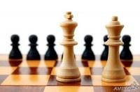 cours d'échecs au club ou à domicile