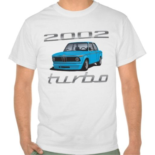 BMW 2002 turbo (E20) DIY blue  #bmw #bmw2002 #bmw2002turbo #bmwe20 #automobile #tshirt #car