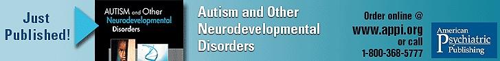 PsychiatryOnline | Academic Psychiatry | Body Image, Media, and Eating Disorders