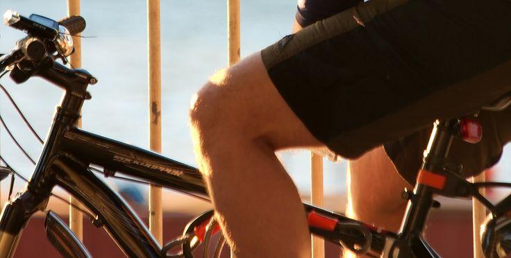 Hill-Crusher Legs In 6 Easy Steps  http://www.bicycling.com/training/fitness/hill-crusher-legs-6-easy-steps