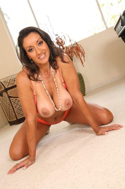 Persia Mohir Porn 29