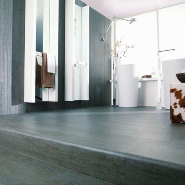 66 best images about porcelanosa on pinterest vanities for Porcelanosa bathroom floor tiles