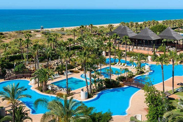 Grand-Hotel-Puerto-Antilla_a