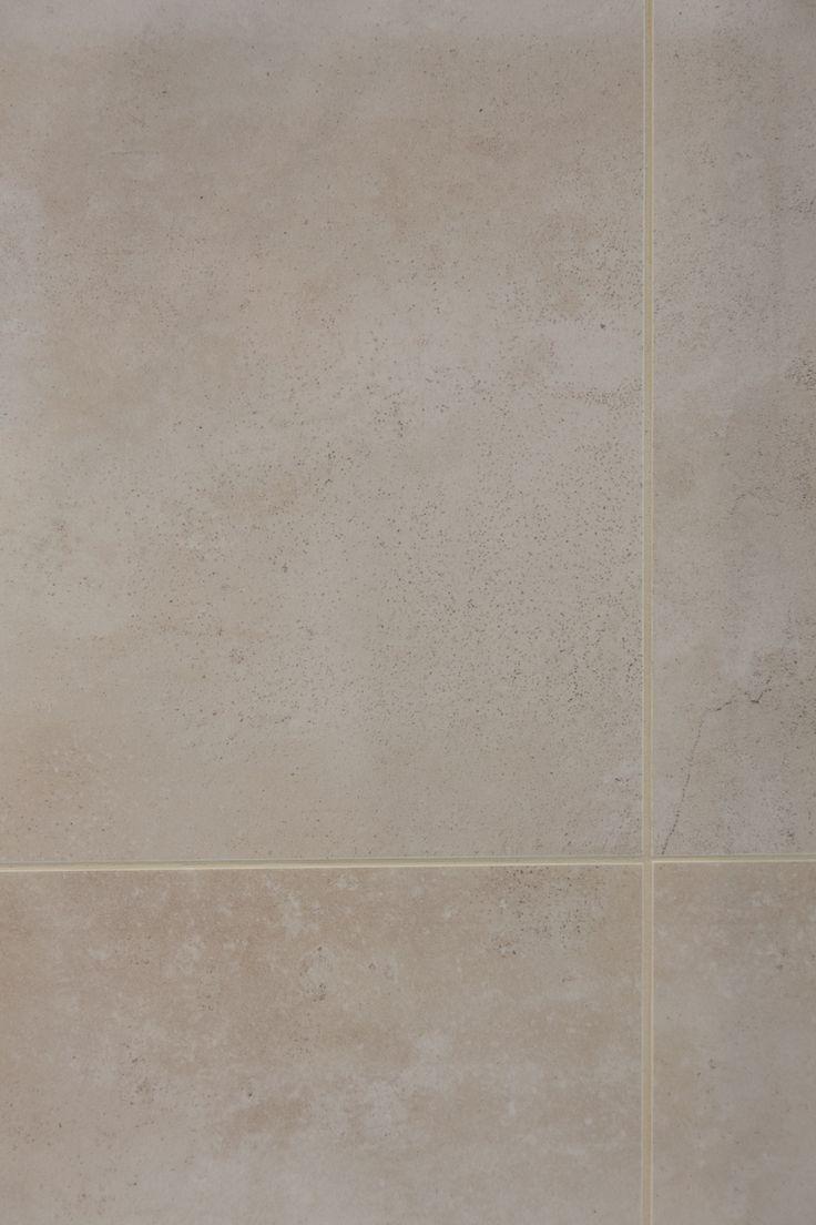 #Viverto #inspiracjeViverto #łazienka #bathroom #tiles #płytki #kolory #inspiracja #inspiracje #pomysł #idea #perfect #beautiful #nice #cool #wnętrze #design #wnętrza #wystrójwnętrz #łazienki #pięknie #ściana #wall #light  #mozaika #niebanalnie