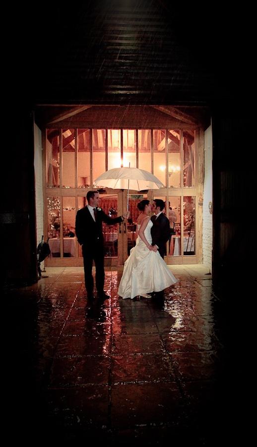 Wedding-Photography-Hampshire-Ufton-Court