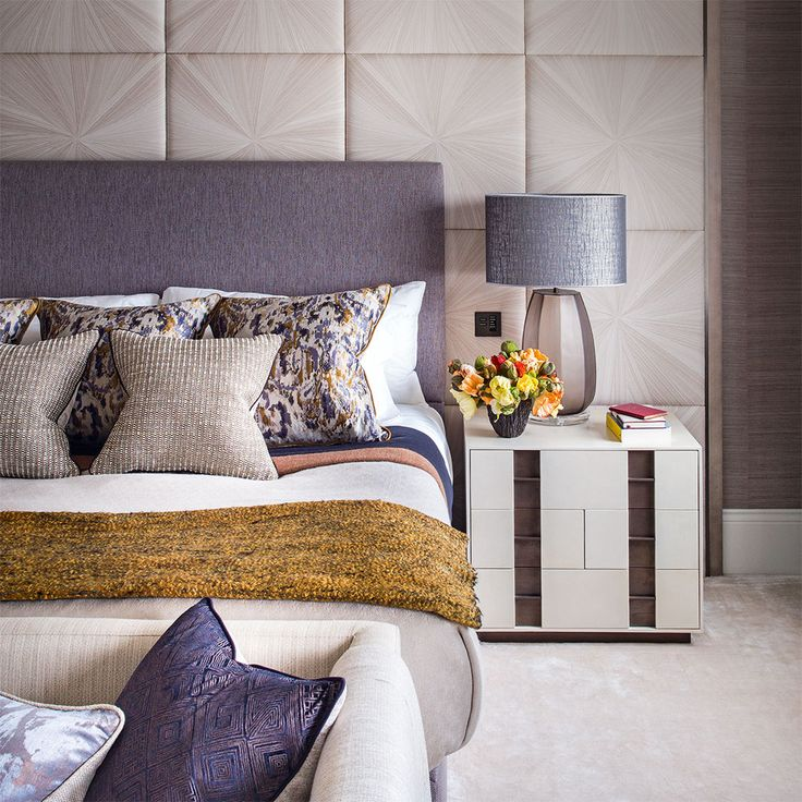 Bedroom Design Ideas Kerala Style Lighting Design For Bedroom Bedroom Ideas Interior Rose Gold Bedroom Accessories: 1000+ Ideas About Soft Furnishings On Pinterest
