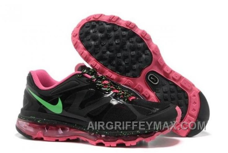 http://www.airgriffeymax.com/czech-2014-new-popuplar-hot-sell-nike-air-max-2012-women-shoes-black-red-hot.html CZECH 2014 NEW POPUPLAR HOT SELL NIKE AIR MAX 2012 WOMEN SHOES BLACK RED HOT Only $102.00 , Free Shipping!