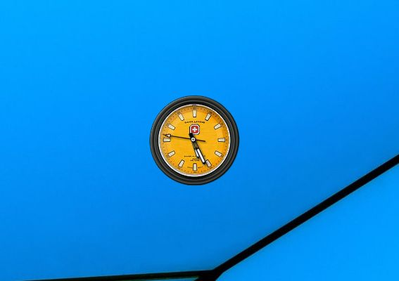 17 Best Images About Clock Gadgets Win7 Gadgets On