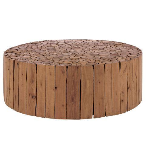 479 euro impressionen kaufen pinterest couchtische. Black Bedroom Furniture Sets. Home Design Ideas