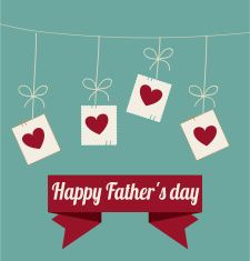 Happy Father's Day fathers day father's day happy fathers day fathers day quotes happy father's day father's day quotes happy fathers day quotes happy father's day quotes fathers day pictures fathers day images