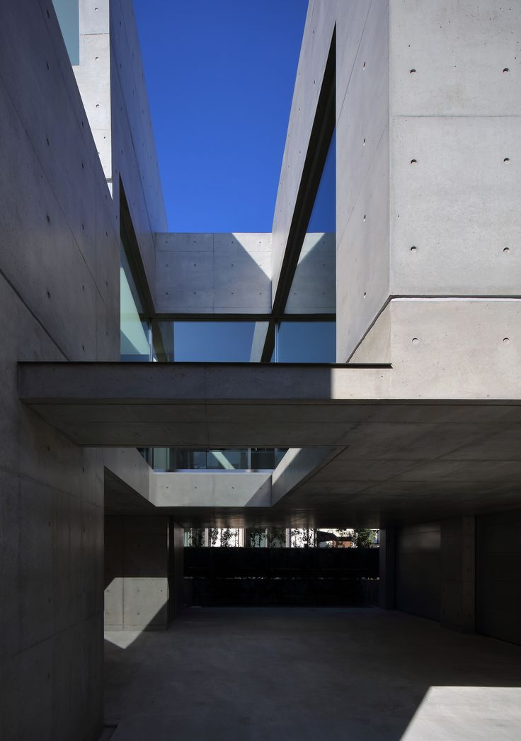 Archish Gallery