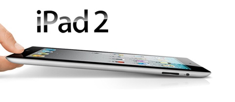 You have to check this out! I get a $10 gift card from ABT electronics and a chance to win an IPAD 2: Worth Reading, Abt Electronics, Favorite Places, Book Worth, Gifts Card, Gift Cards, 10 Gifts