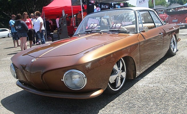 116 best images about Volkswagen Karmann Ghia on Pinterest | Volkswagen, Dream cars and Carmen ...