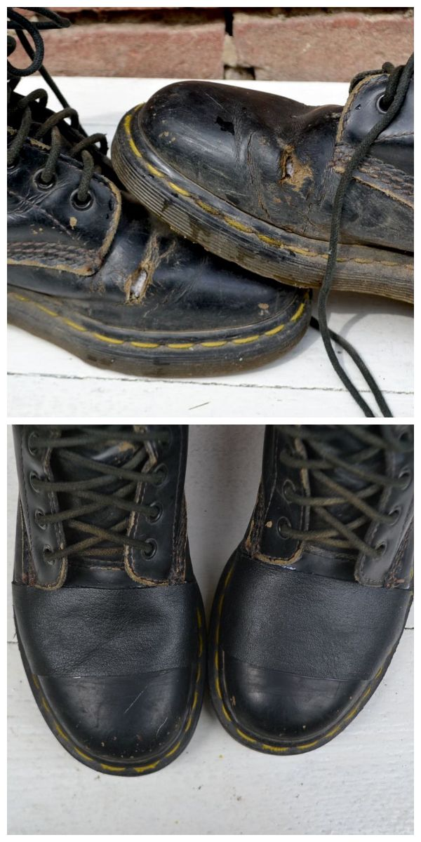 Best 25 Leather Repair Ideas On Pinterest Diy Leather