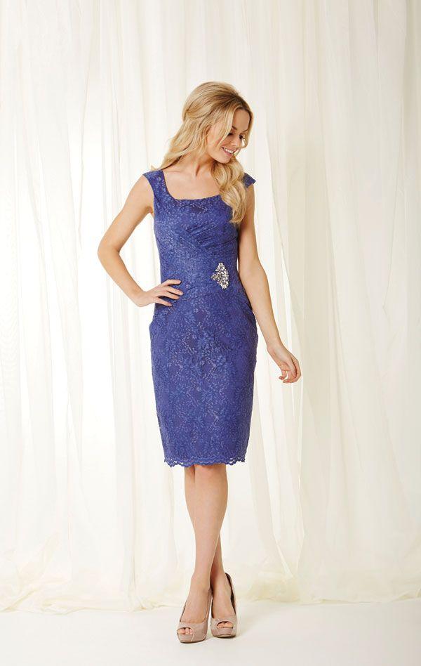 29 best Veromia Bridesmaid Dresses images on Pinterest | Bridesmade ...