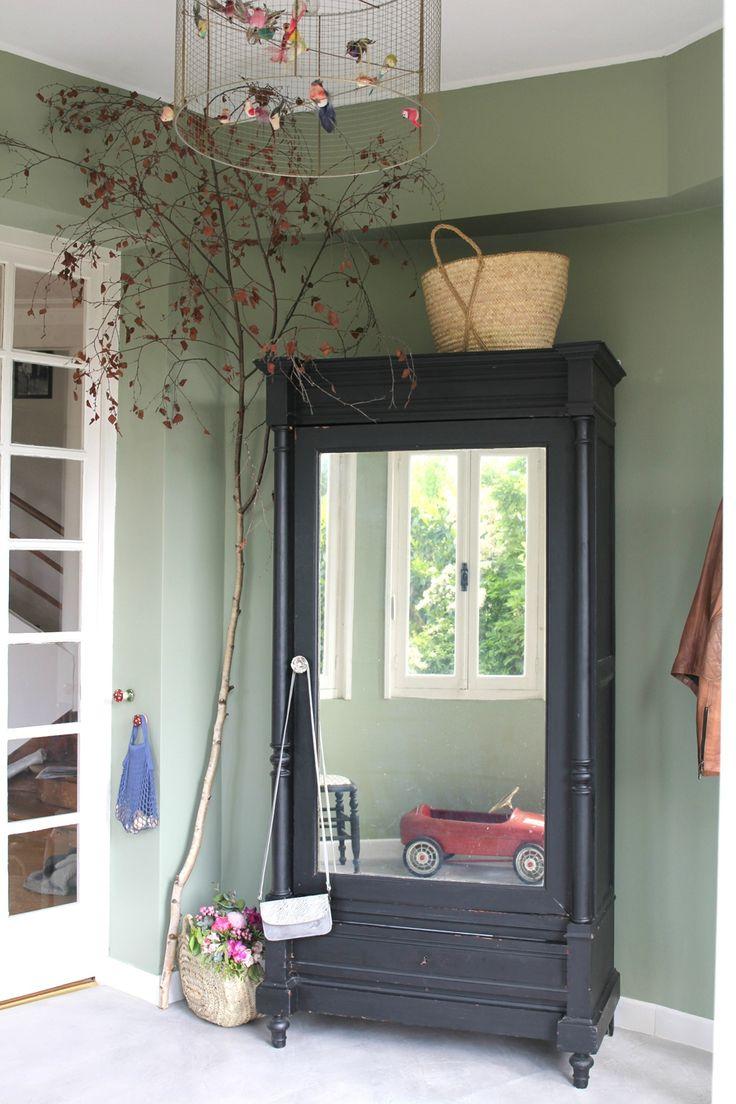 les 25 meilleures id es de la cat gorie entr e maison sur pinterest d co entr e maison. Black Bedroom Furniture Sets. Home Design Ideas