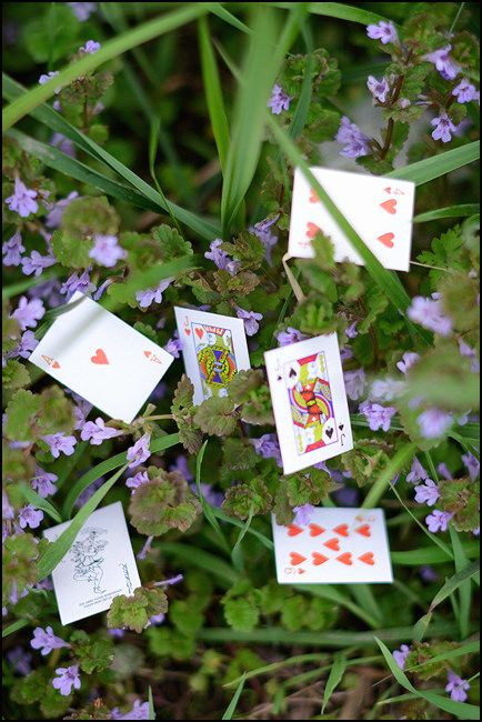 One of the most popular card games at #casinos is centuries-old game blackjack!