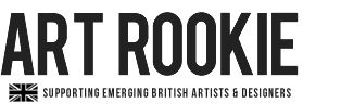 Available on Art Rookie http://www.artrookie.co.uk/item.php?type=11&id=5063