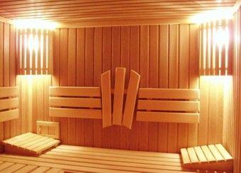 Как построить баню, строим баню, проект бани, стройматериалы для бани, как…