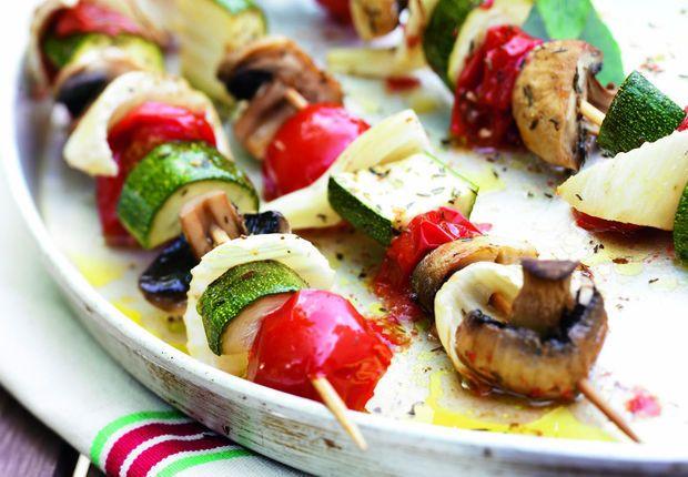 Les 1059 meilleures images du tableau cuisine grillades bbq brochettes et plancha sur - Idee plancha party ...