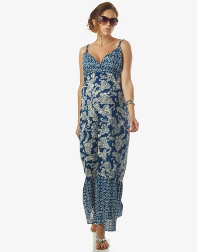 Maternity wear you want to wear! Seraphine.com
