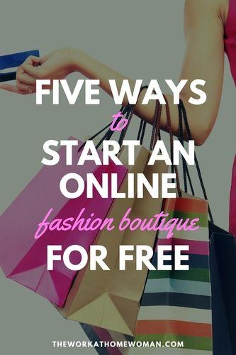 Best 20+ Online fashion boutique ideas on Pinterest | Fashion ...
