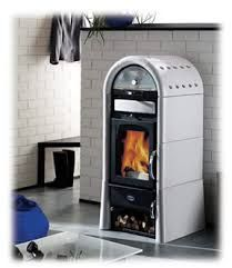 Tiffany Decorata The Tiffany Decorata Has Large Grate Door For Better Flame  View And Easier Wood Loading. This Wood Burning Stove Also Features A New [.