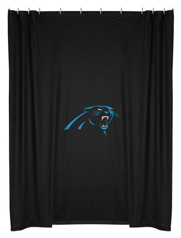 Canvas Drop Cloths For Outdoor Curtains Carolina Panthers Kitchen