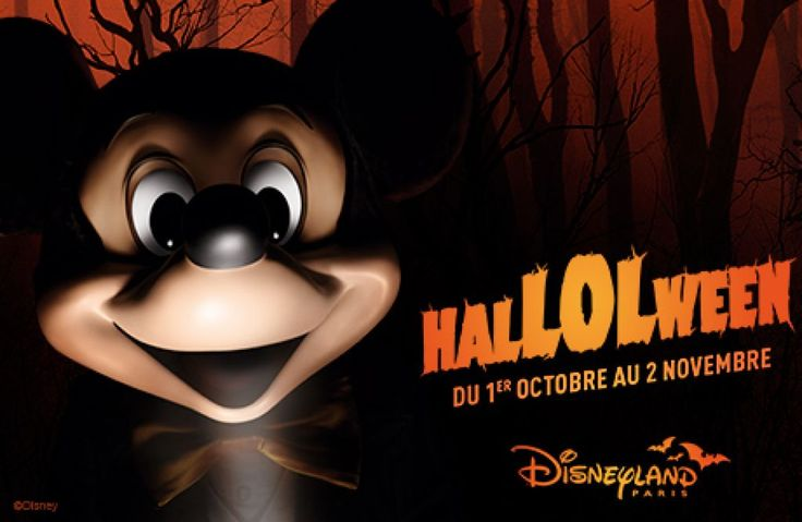 https://static.voyages.carrefour.fr/data/filemanager/Disney/DIS7510_FY16_Halloween_460x300.jpg