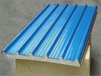 """Puff Panel manufacturers in delhi, Puff Panel suppliers in delhi,  Puff Panel exporters in delhi, FRP manufacturers in delhi"""