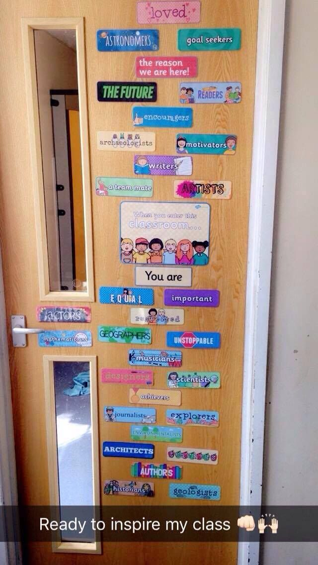Calendar Ideas Twinkl : Best images about classroom display inspiration from
