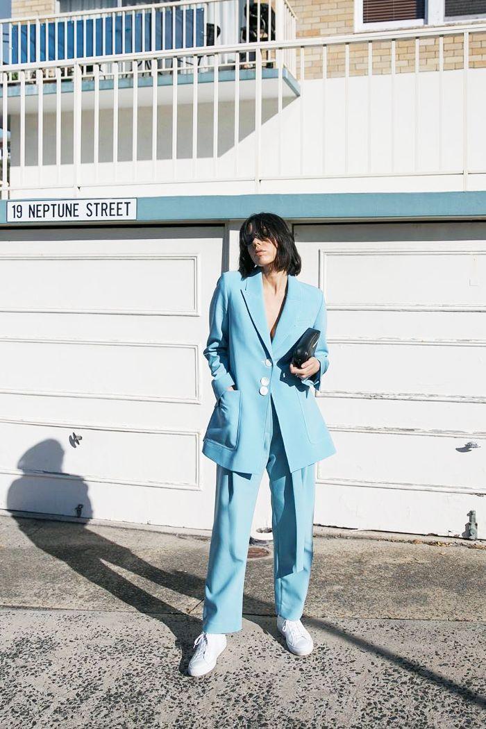 Minimalistische Mode Instagram Accounts: Kaitlyn Ham   – Shopping List