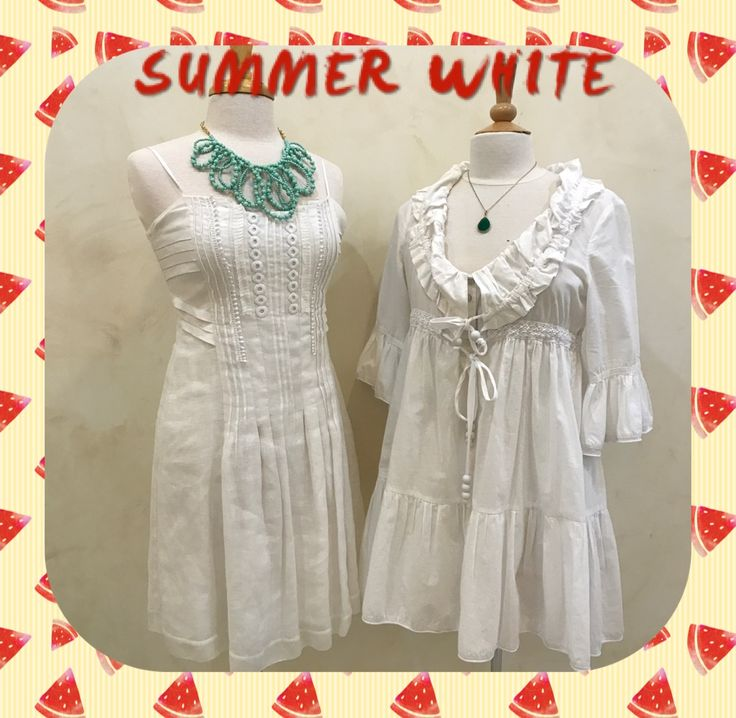 Summer white #soreadyforsummer #poolready#shopsmall #alpharetta #summertime #cutewhiteoutfits#cutedayoutfit #lovewhitedresses #summer