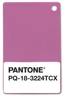 42 Best Paint Colors Images On Pinterest Wall Colors