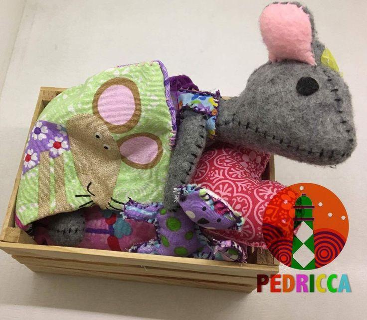 Camita muñeco En Pedricca todos nuestros productos están hechos a mano con ❤️  http://www.pedricca.com.mx   https://m.facebook.com/Pedricca/