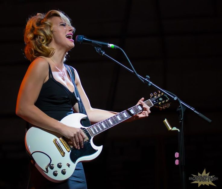 M s de 25 ideas incre bles sobre fish singer en pinterest for Samantha fish chills and fever