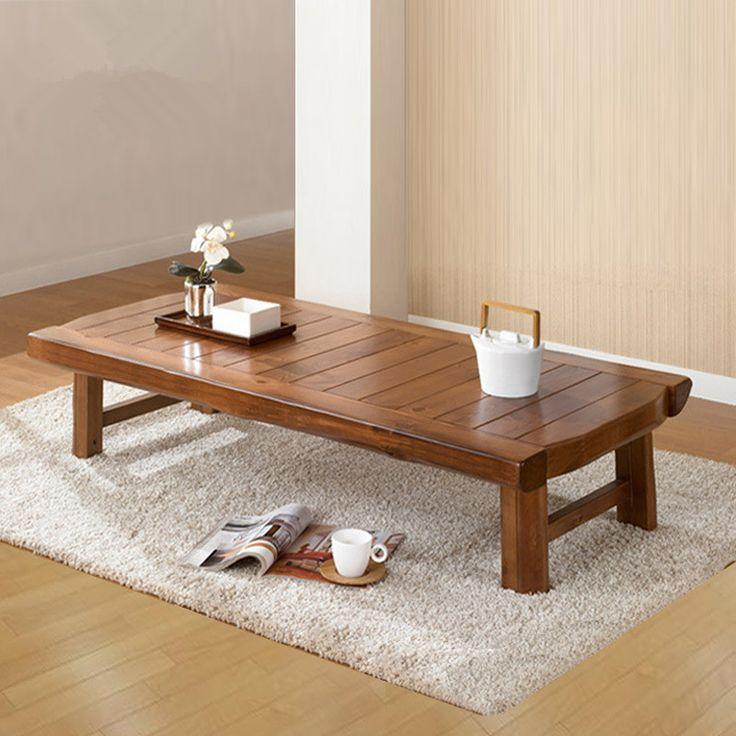 アンティークテーブル木材- Aliexpress.com経由、中国 アンティーク ...