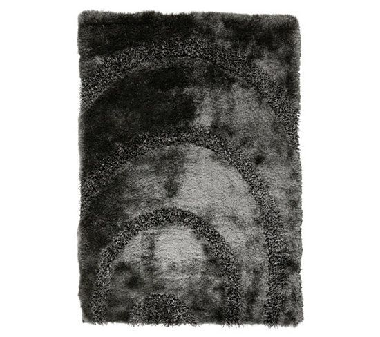 les 25 meilleures id es de la cat gorie tapis 160x230 sur pinterest la. Black Bedroom Furniture Sets. Home Design Ideas