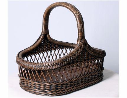 Lainie Basket