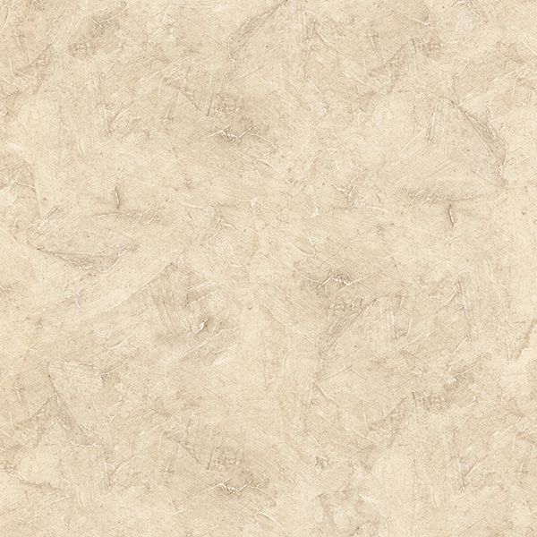 http://www.wallpaperwholesaler.com/Shoppingcart/image_product.asp?image=/1/5431/KT15510.jpg